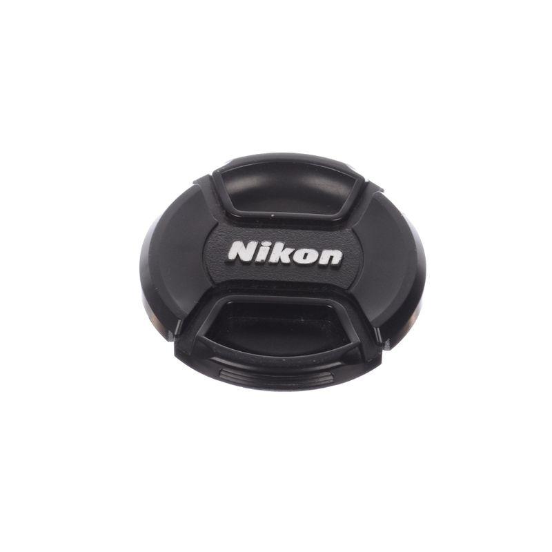 nikon-af-d-70-210mm-f-4-5-6-sh6639-2-55004-3-646