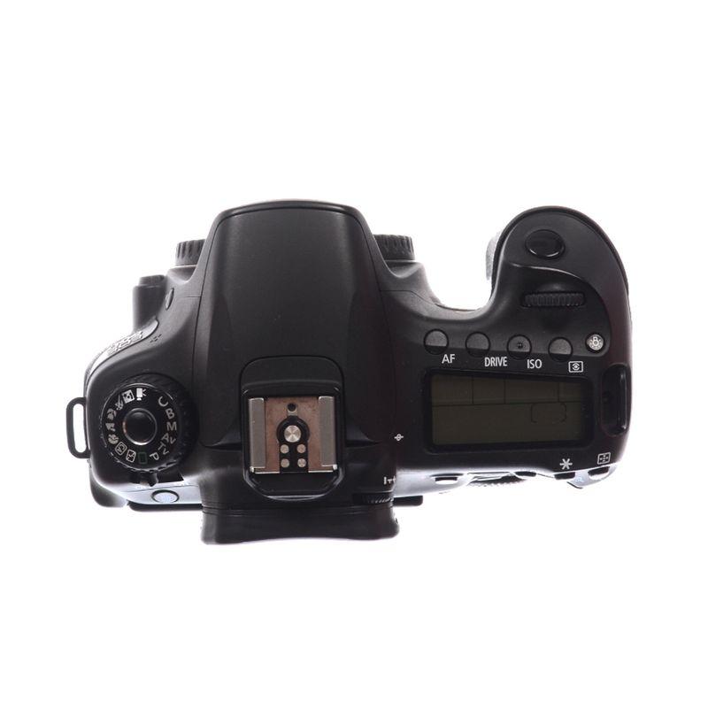 canon-60d-body-sh6640-1-55024-3-321