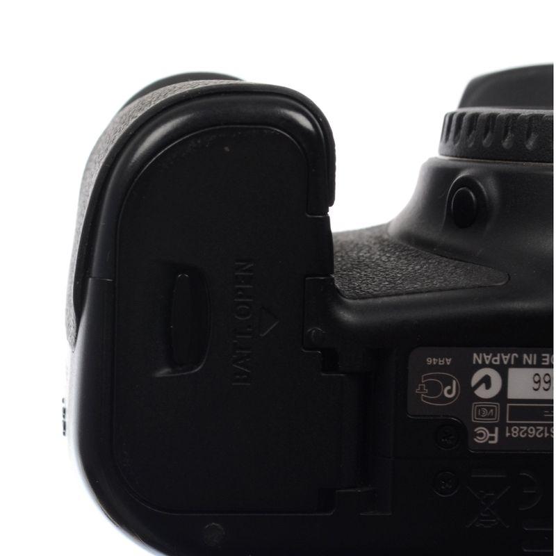 canon-60d-body-sh6640-1-55024-6-886
