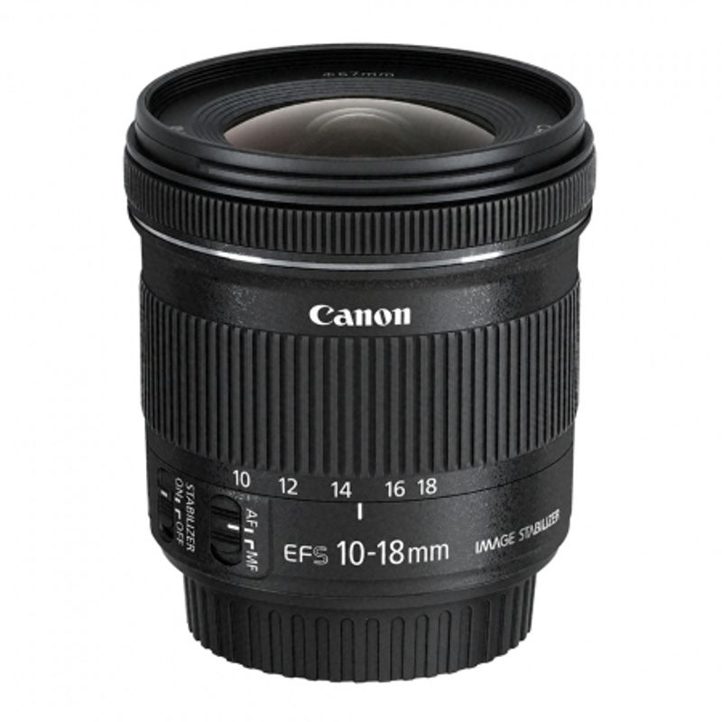 canon-ef-s-10-18mm-f-4-5-5-6-is-stm-rs125012685-2-67406-19