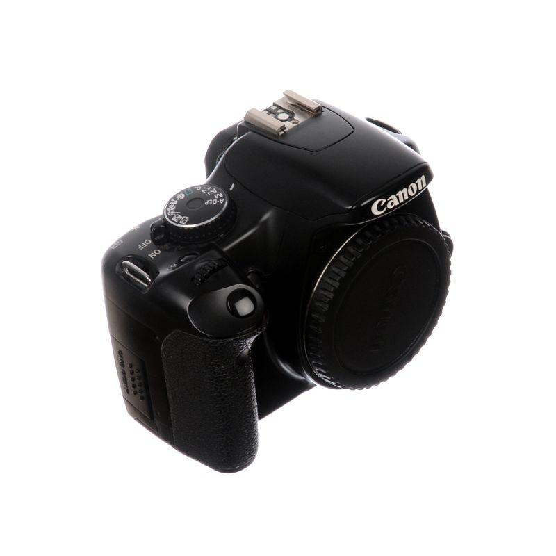 canon-450d-body-sh6641-2-55073-1-58