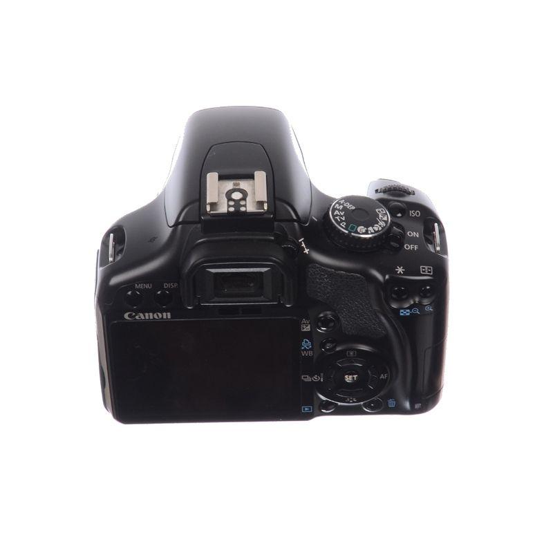 canon-450d-body-sh6641-2-55073-2-671