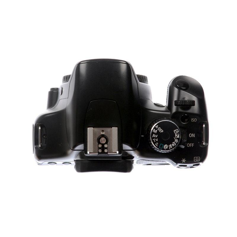 canon-450d-body-sh6641-2-55073-3-889