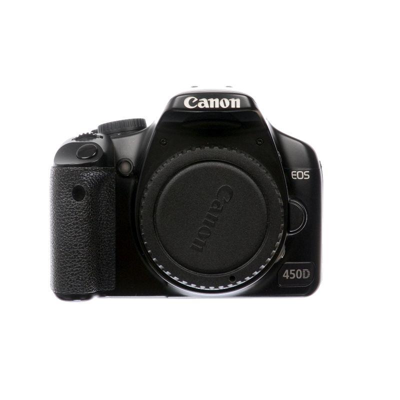 canon-450d-body-sh6641-2-55073-4-90