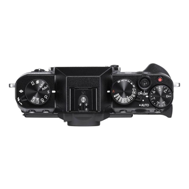 fujifilm-x-t10-negru-body-rs125018448-67416-2