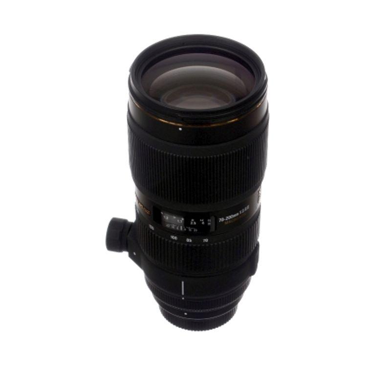 sigma-70-200mm-f-2-8-ii-macro-hsm-pt-nikon-sh6643-55107-340