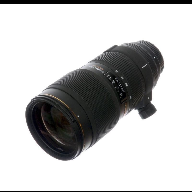 sigma-70-200mm-f-2-8-ii-macro-hsm-pt-nikon-sh6643-55107-1-614