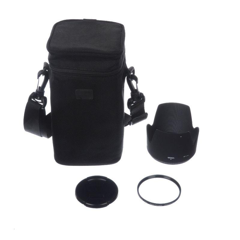 sigma-70-200mm-f-2-8-ii-macro-hsm-pt-nikon-sh6643-55107-3-40