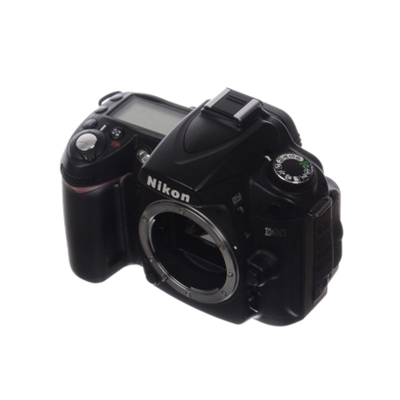 nikon-d90-body-sh6644-1-55109-658
