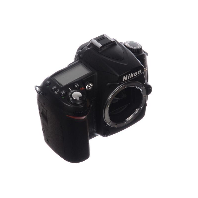 nikon-d90-body-sh6644-1-55109-567-551