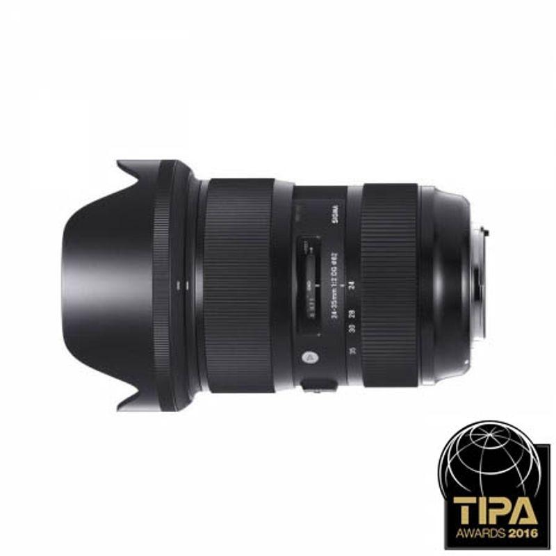 sigma-24-35mm-f-2-0-dg-hsm--a--montura-nikon--43052-955