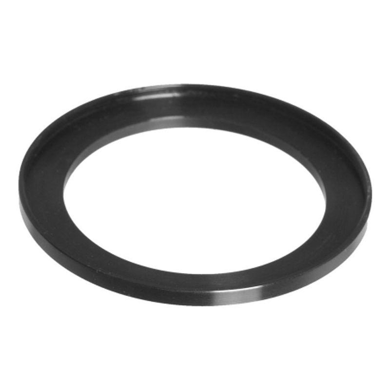 kaiser--6595-inel-step-up-43-46mm-43100-789