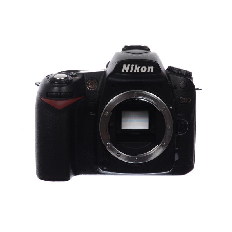 nikon-d90-body-sh6644-1-55109-570-907