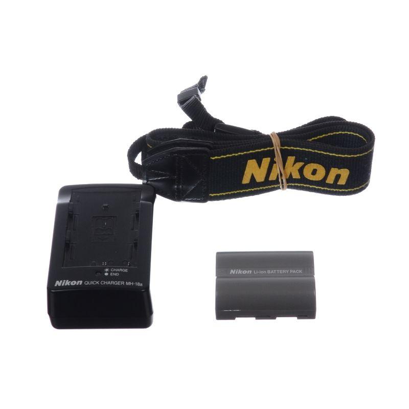nikon-d90-body-sh6644-1-55109-571-691