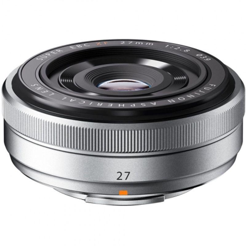 fujifilm-fujinon-xf-lens-xf-27mm-f2-8-argintiu-43140-344