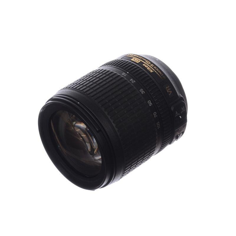 nikon-af-s-18-105mm-f-3-5-5-6-vr-sh6644-2-55110-1-187