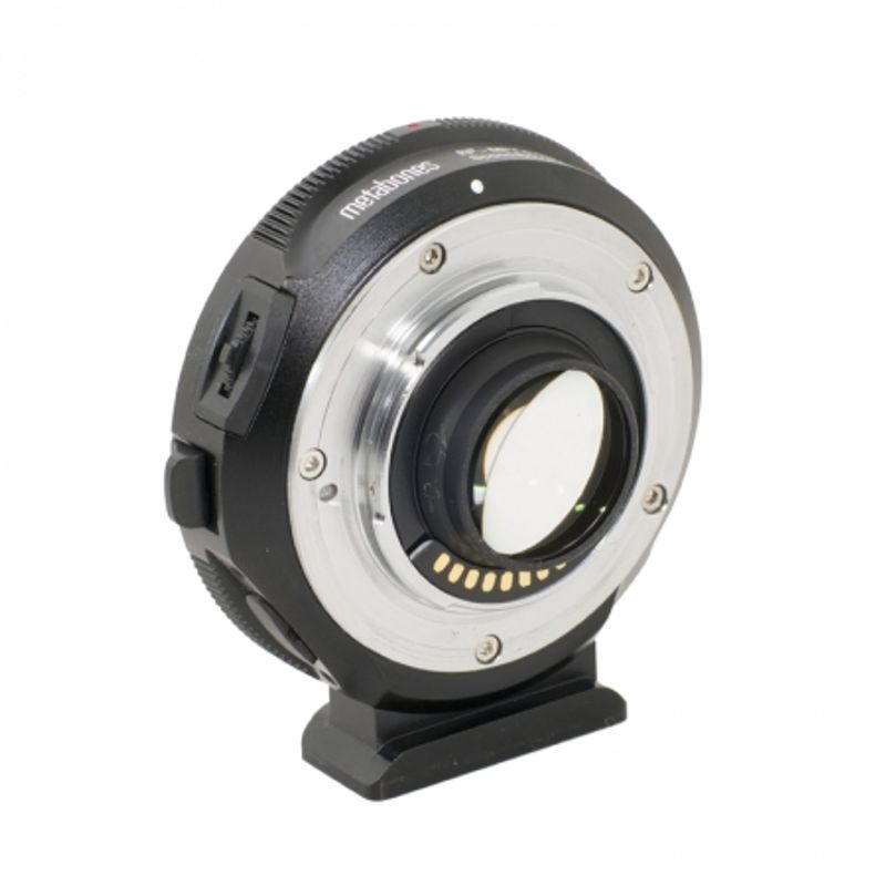 metabones-canon-ef-micro-4-3-t-speed-booster-xl-0-64x--43162-1-390