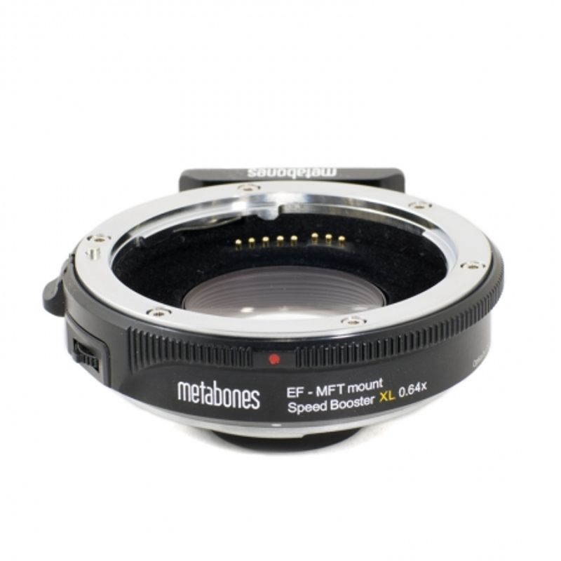 metabones-canon-ef-micro-4-3-t-speed-booster-xl-0-64x--43162-2-17