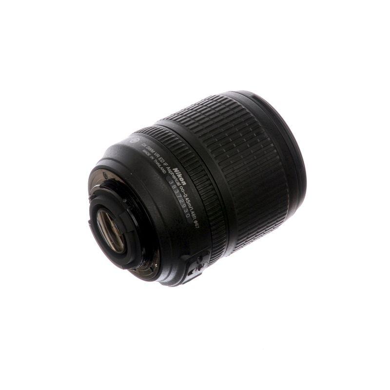 nikon-af-s-18-105mm-f-3-5-5-6-vr-sh6644-2-55110-2-750