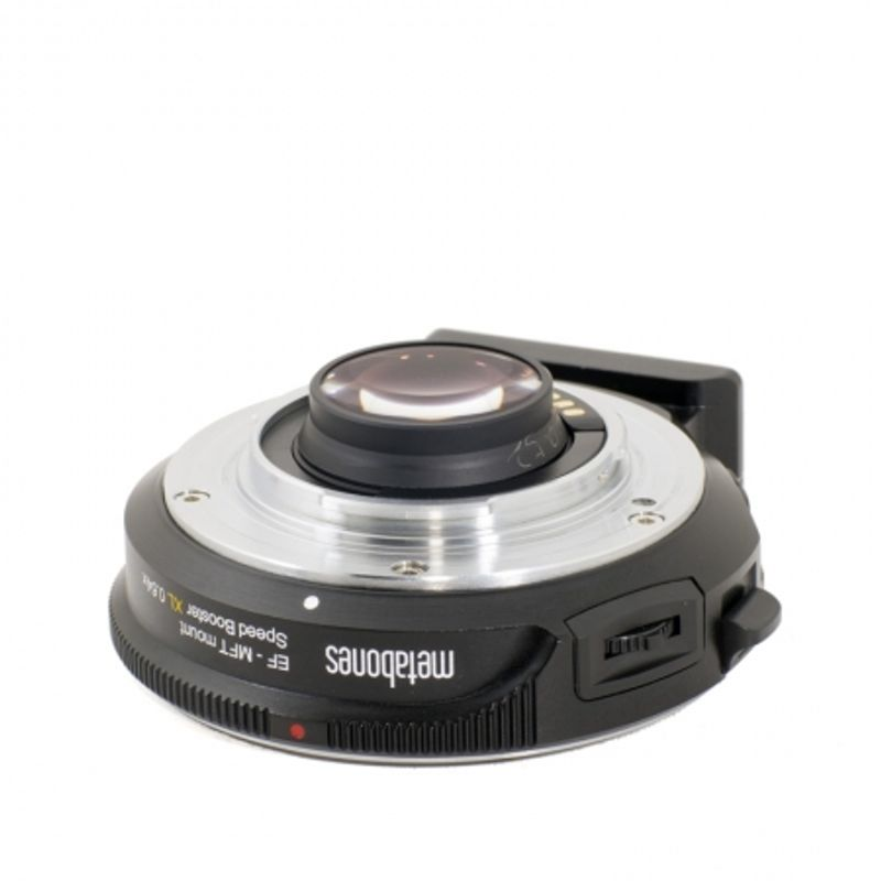 metabones-canon-ef-micro-4-3-t-speed-booster-xl-0-64x--43162-3-534