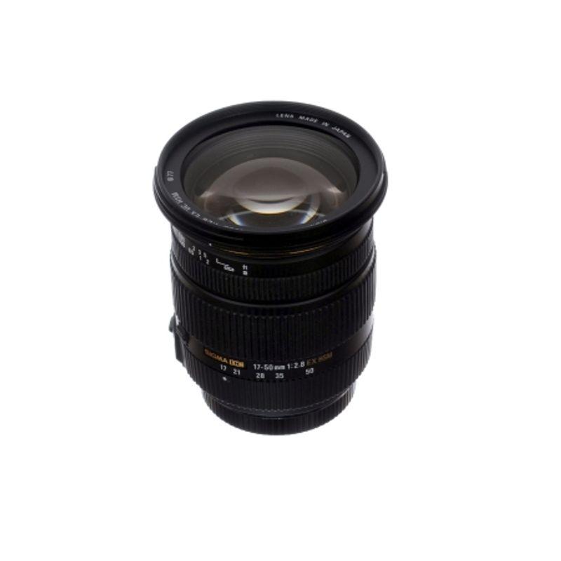 sh-sigma-17-50mm-f-2-8-pt-sony-alpha-sh-125030240-55115-394