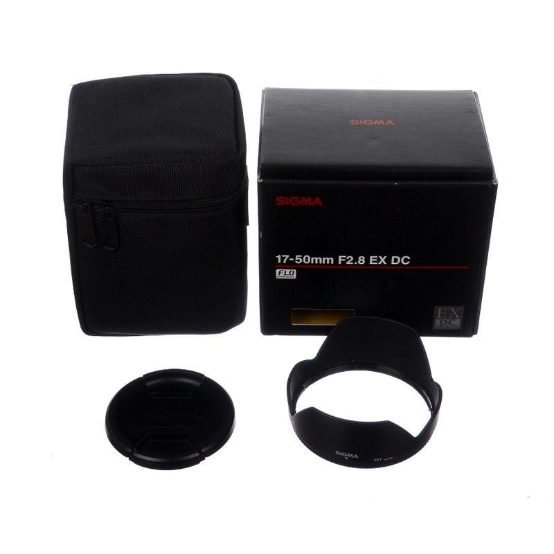 sh-sigma-17-50mm-f-2-8-pt-sony-alpha-sh-125030240-55115-3-808