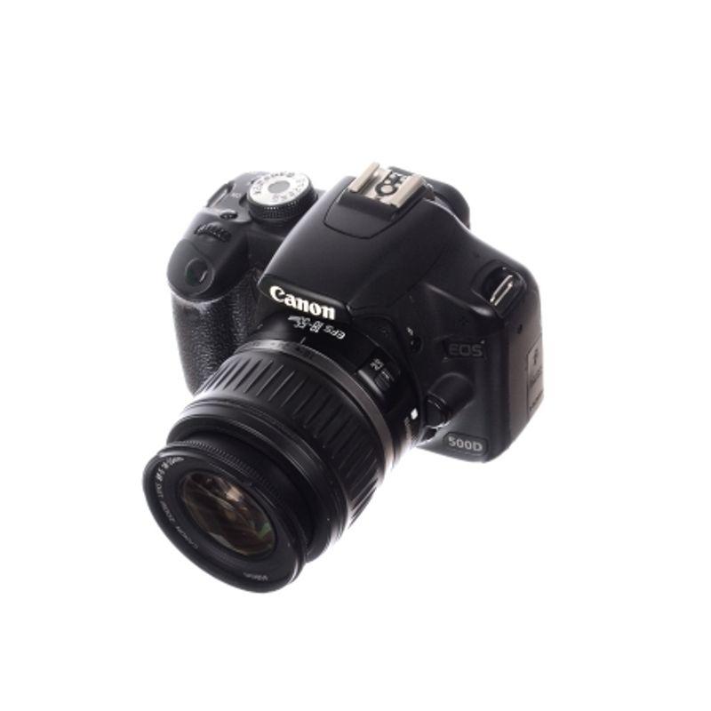 canon-500d-18-55mm-f-3-5-5-6-ii-sh6645-55126-824