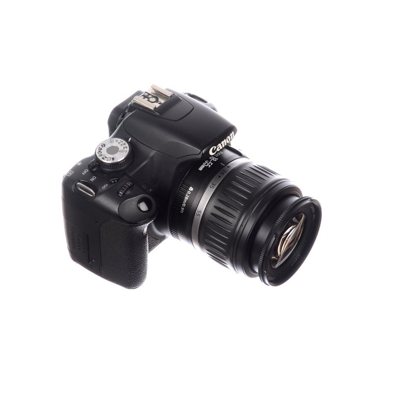 canon-500d-18-55mm-f-3-5-5-6-ii-sh6645-55126-1-668