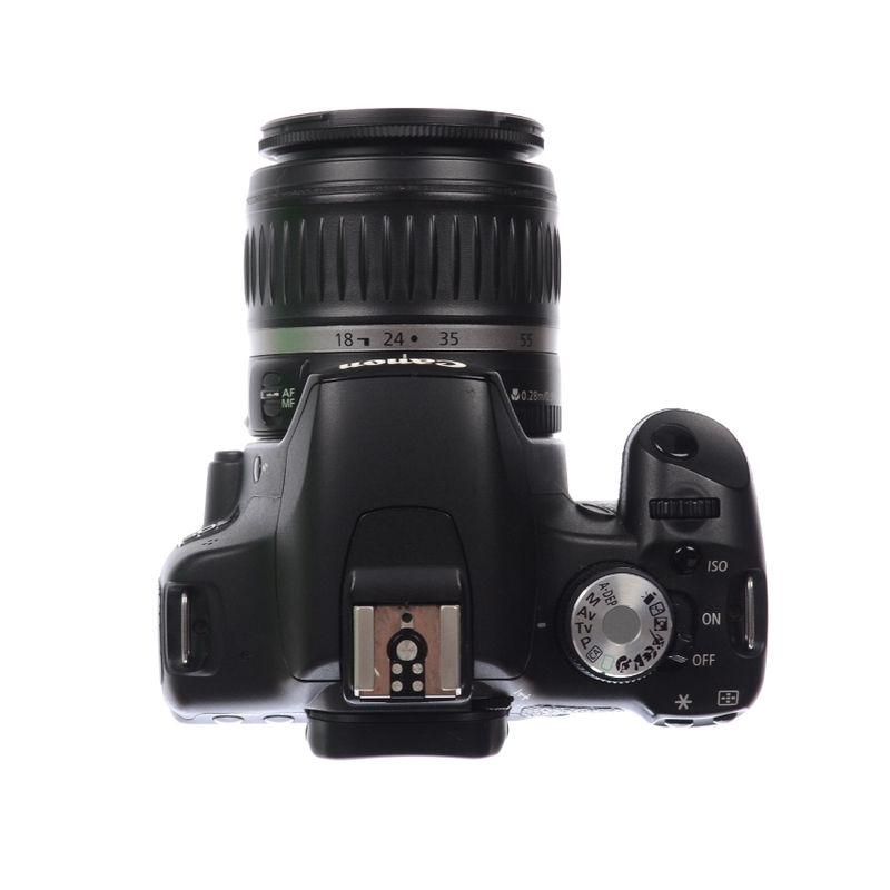 canon-500d-18-55mm-f-3-5-5-6-ii-sh6645-55126-3-411