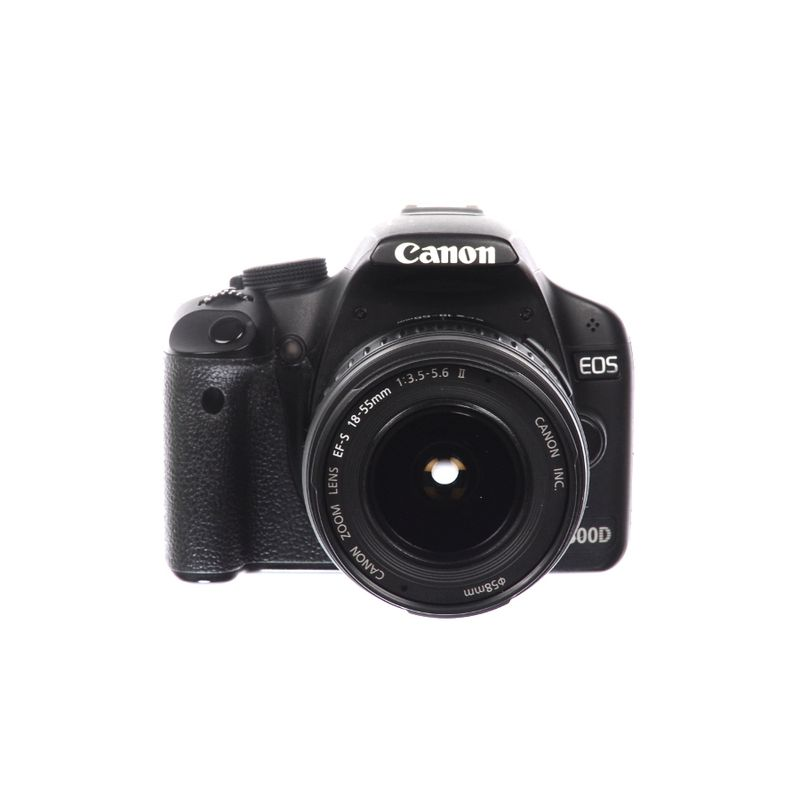 canon-500d-18-55mm-f-3-5-5-6-ii-sh6645-55126-4-884