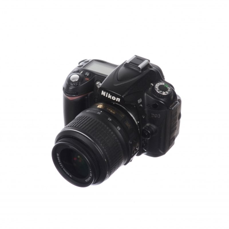 sh-nikon-d90-18-55mm-vr-sh-125030250-55127-721