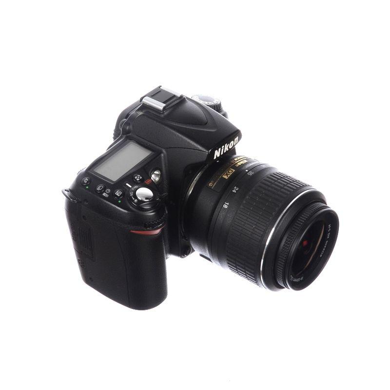 sh-nikon-d90-18-55mm-vr-sh-125030250-55127-1-187