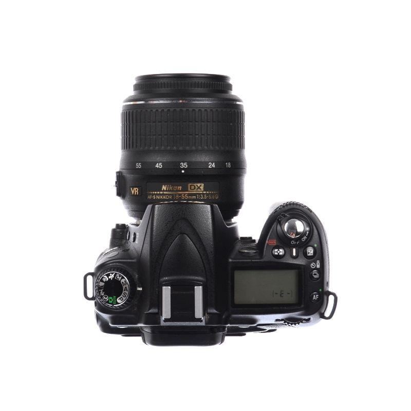 sh-nikon-d90-18-55mm-vr-sh-125030250-55127-2-500