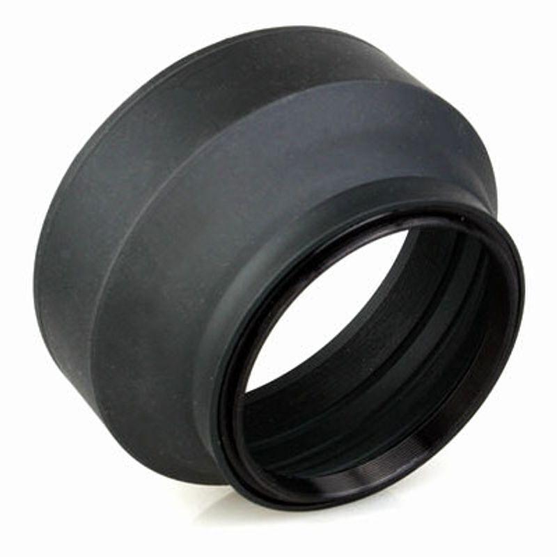 phottix-parasolar-58mm--3-pozitii-43184-1-195