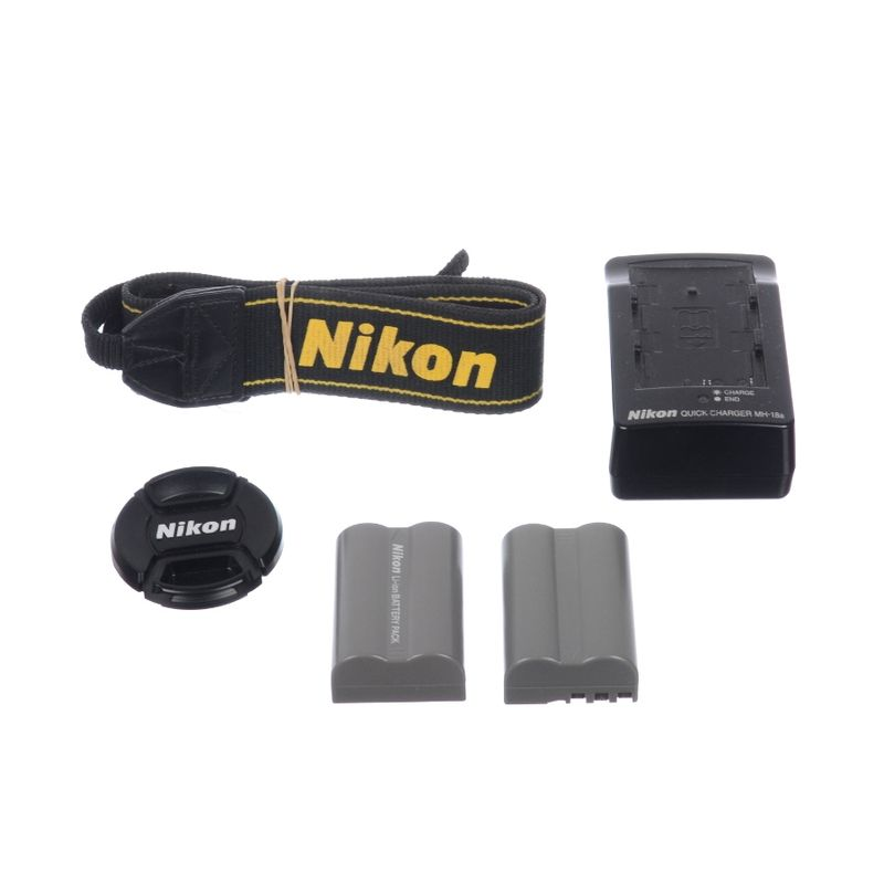 sh-nikon-d90-18-55mm-vr-sh-125030250-55127-5-810