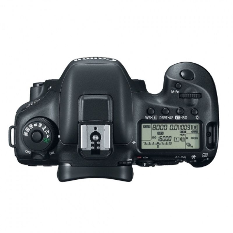 canon-eos-7d-mark-ii-body-adaptor-wi-fi-canon-w-e1-rs125034514-1-67488-2