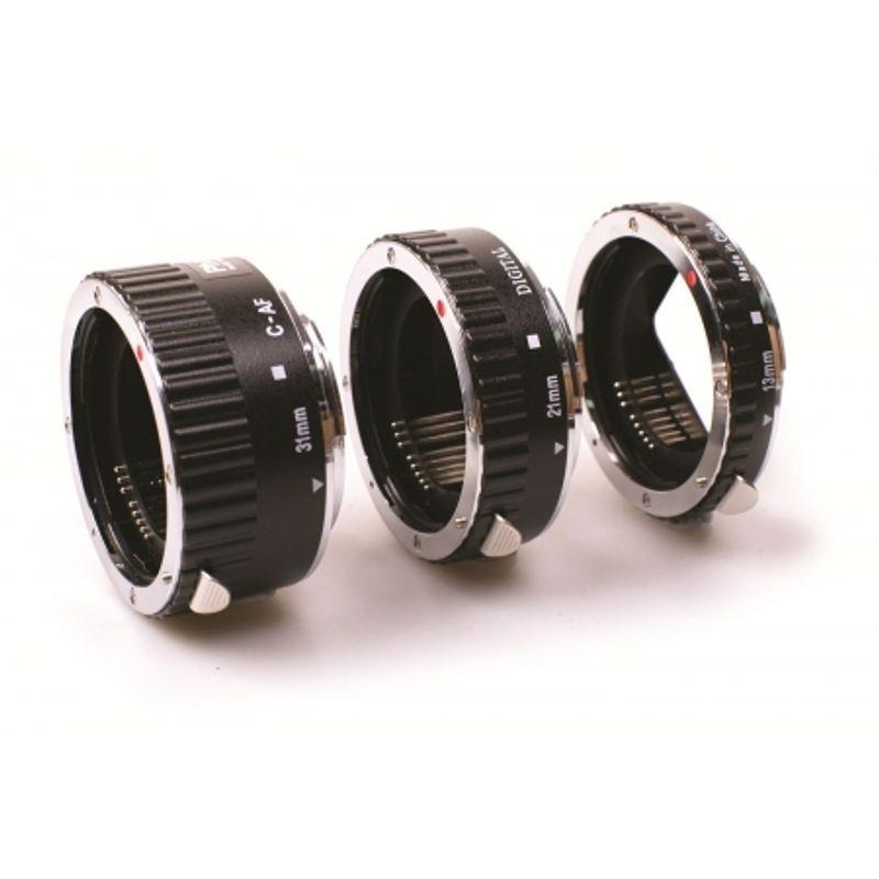 phottix-3-ring-auto-focus-af-set-3-tuburi-macro-pt-canon--43188-1-414
