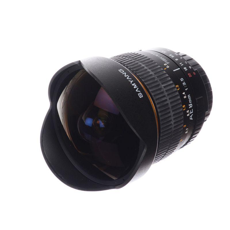 samyang-ae-8mm-f-3-5-pt-nikon-sh125030252-55129-1-114