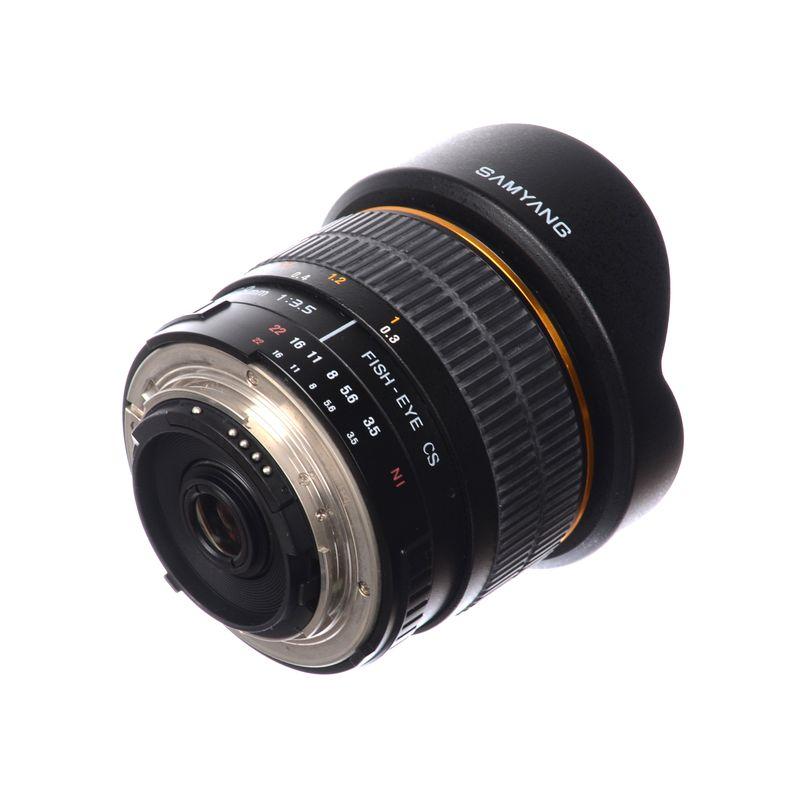samyang-ae-8mm-f-3-5-pt-nikon-sh125030252-55129-2-545