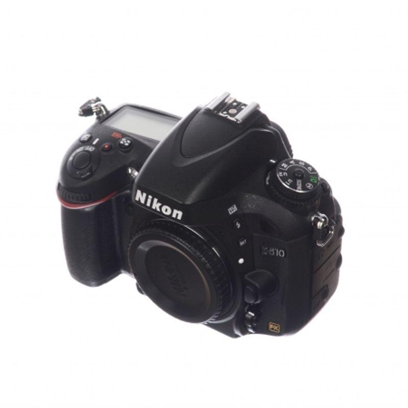 nikon-d610-body-grip-nikon-mb-d14-sh6646-1-55159-434