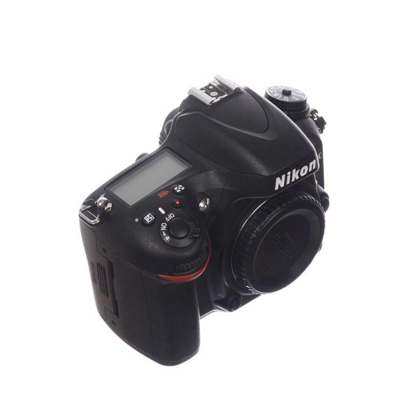 nikon-d610-body-grip-nikon-mb-d14-sh6646-1-55159-1-459