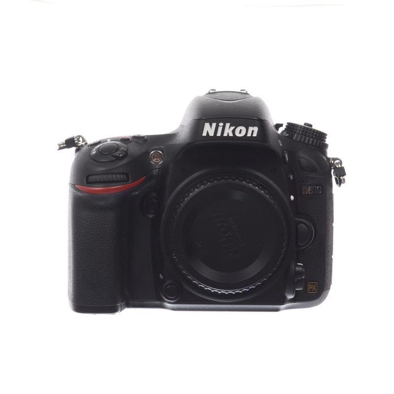 nikon-d610-body-grip-nikon-mb-d14-sh6646-1-55159-2-759