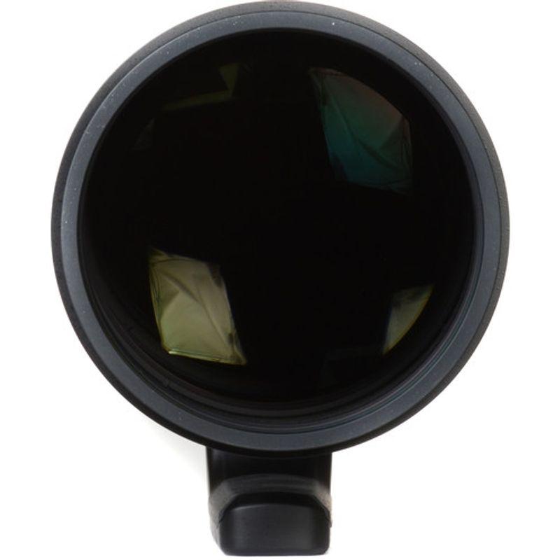 nikon-af-s-nikkor-600mm-4e-fl-ed-vr-43276-462-488
