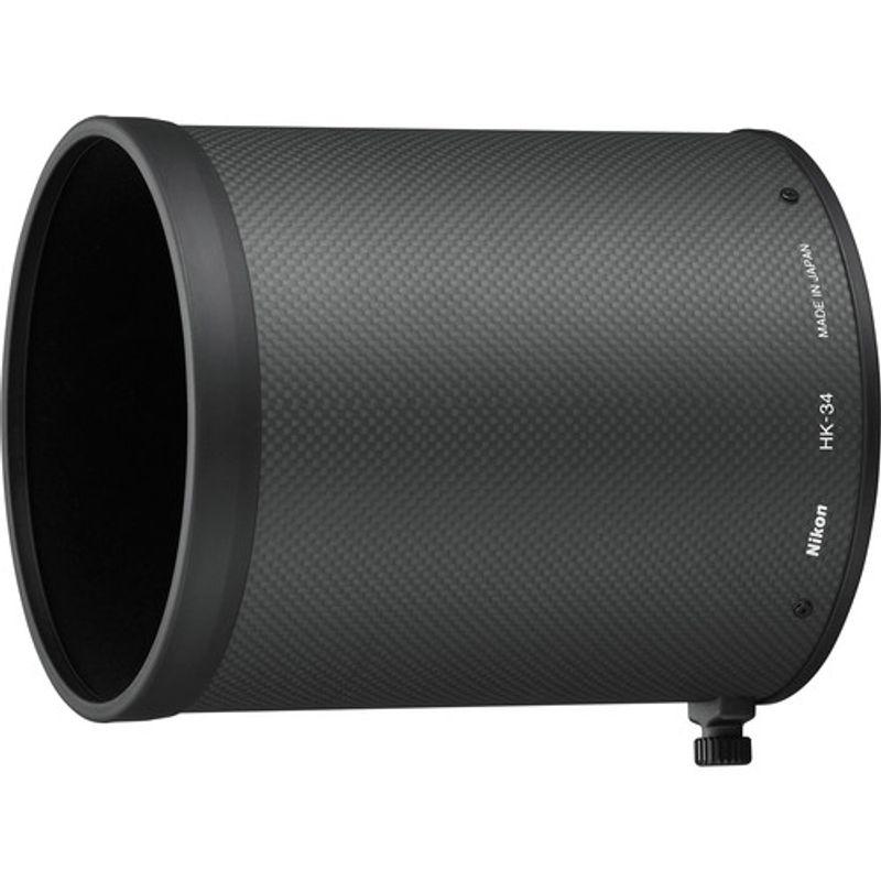 nikon-af-s-nikkor-500mm-4e-fl-ed-vr-43277-772-690