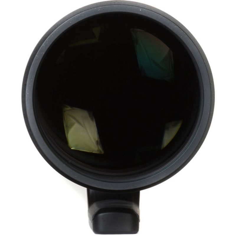 nikon-af-s-nikkor-500mm-4e-fl-ed-vr-43277-774-572