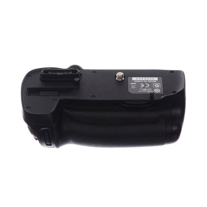 nikon-d610-body-grip-nikon-mb-d14-sh6646-1-55159-5-274