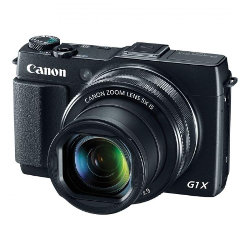canon-powershot-g1x-mark-ii-rs125011118-3-67499-1