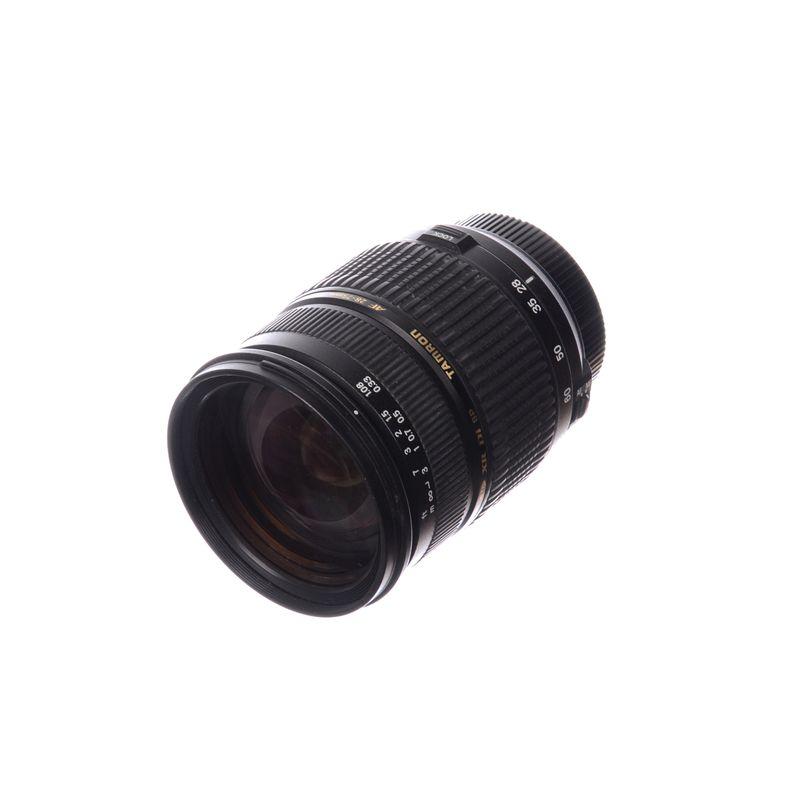 tamron-28-75mm-f-2-8-pt-nikon-sh6646-2-55160-1-545