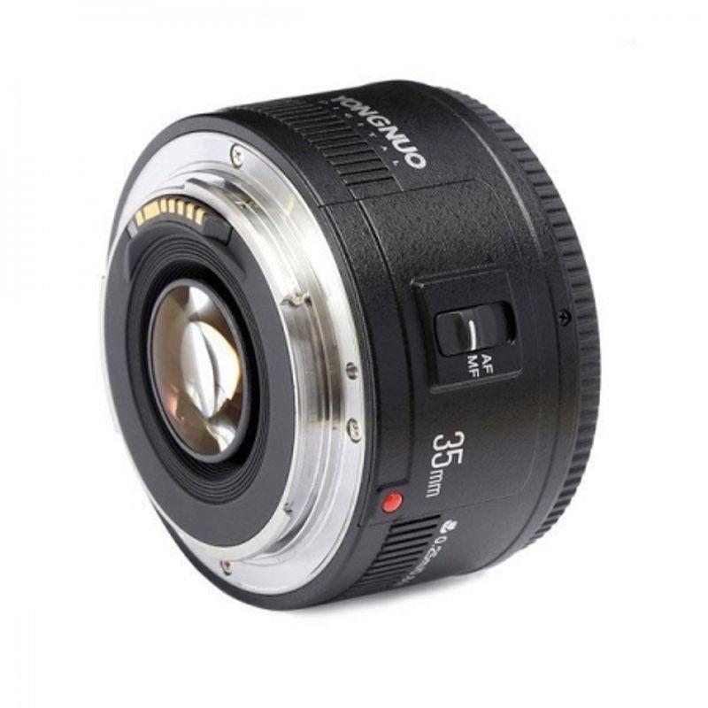yongnuo-yn-35mm-f-2-pentru-canon--43734-1-221