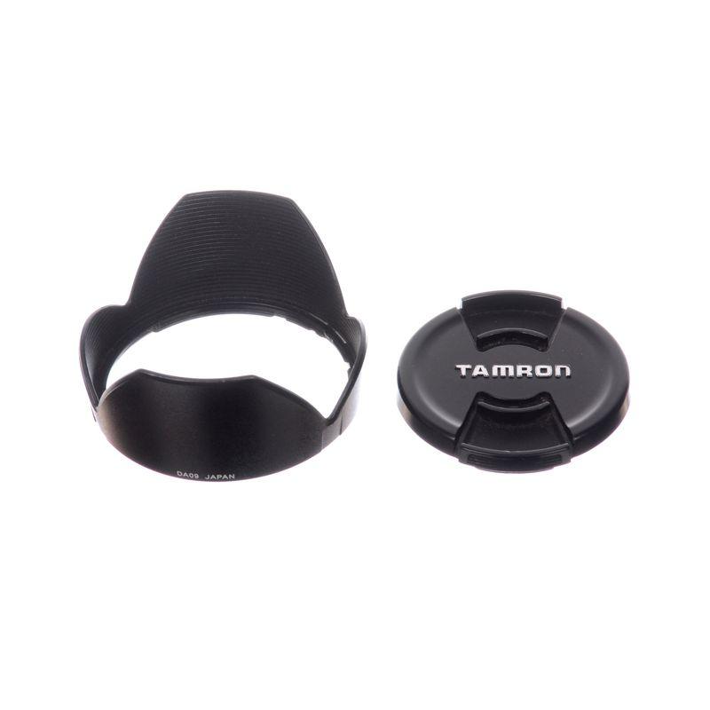 tamron-28-75mm-f-2-8-pt-nikon-sh6646-2-55160-4-133